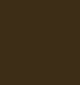 鹿児島の美容室・インディアンヘッドマッサージ カリフォルニアの風